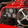 M-100 B-001 Bugatti T35 Italien