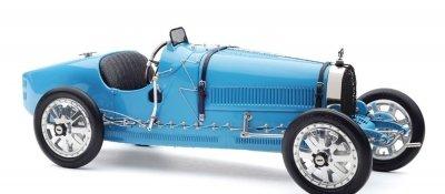CMC Bugatti T35 Grand Prix 1924
