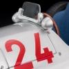 M-074_Mercedes-Benz W165 #24, 1939