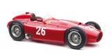 M-183_Ferrari D50, 1956 GP Italy (Monza) #26 Collins/Fangio