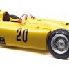 M-184-Ferrari-D50-No20Gelb