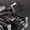 M 200 M 204 Motor