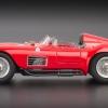M-105_Maserati 300S