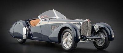 M-106_CMC_Bugatti_57SC_Corsica _Roadster