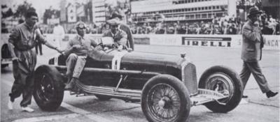 M 219 Originalfahrzeug 1