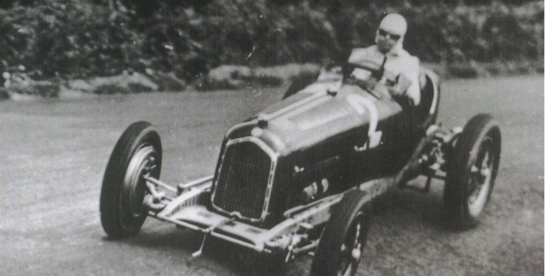M 220 Originalfahrzeug