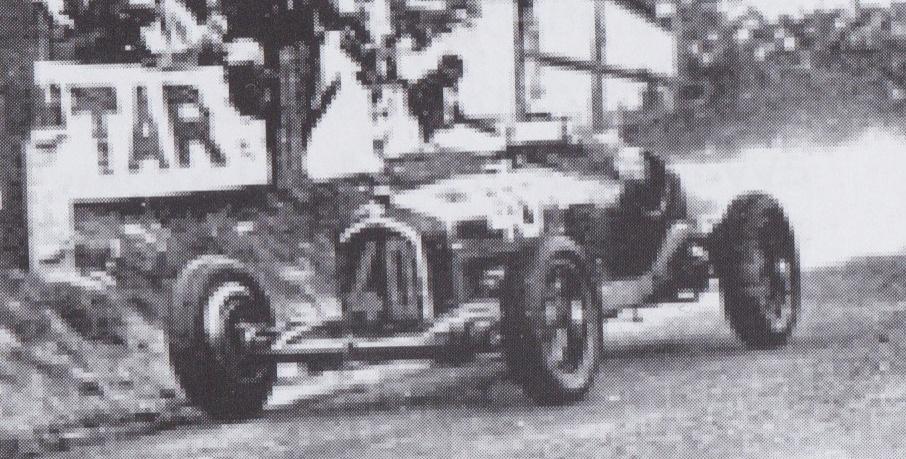 M 228 Originalfahrzeug